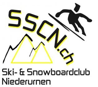 Hauptversammlung SSc Niederurnen