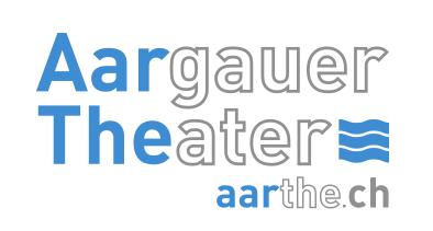 AarThe Jahresversammlung 2019