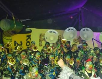 Stiefeli-Nacht 2020