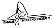 Generalversammlung Skiclub Bannalp-Wolfenschiessen