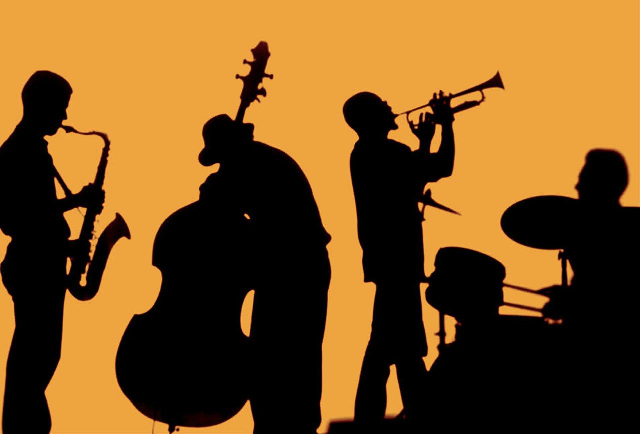 Jazz am Donnerstag