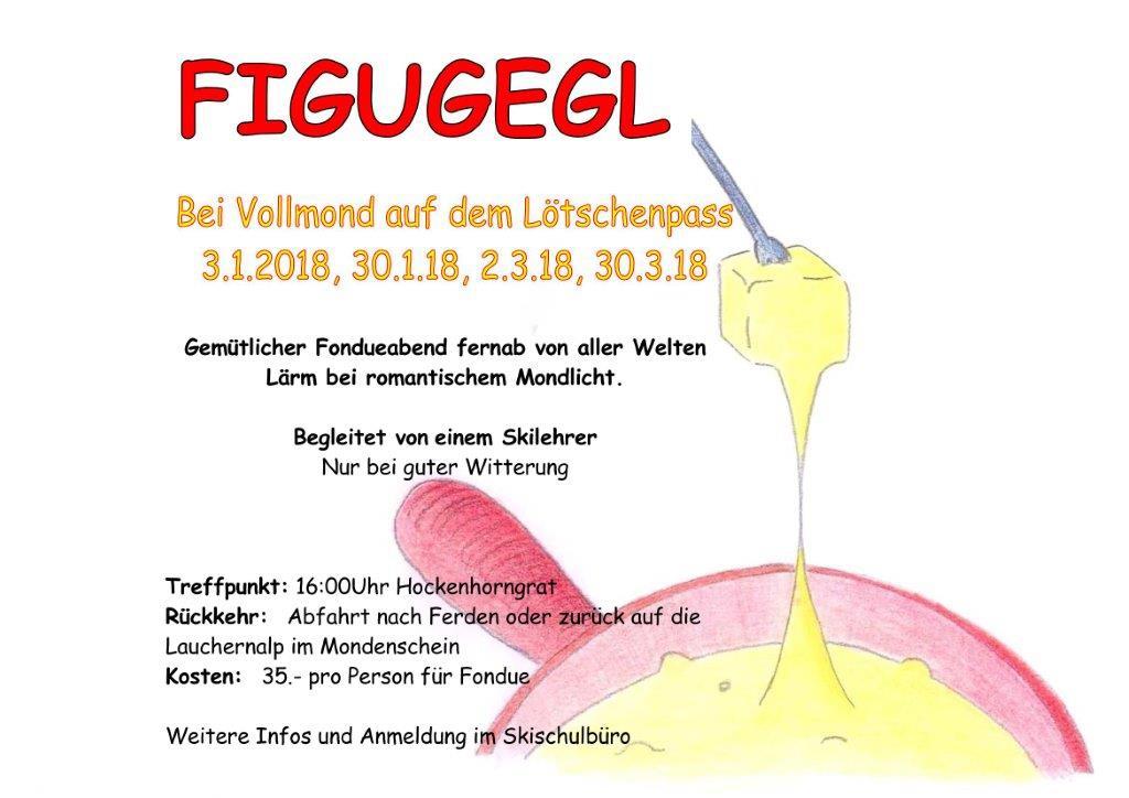 Figugegl-Vollmond-Fondueplausch