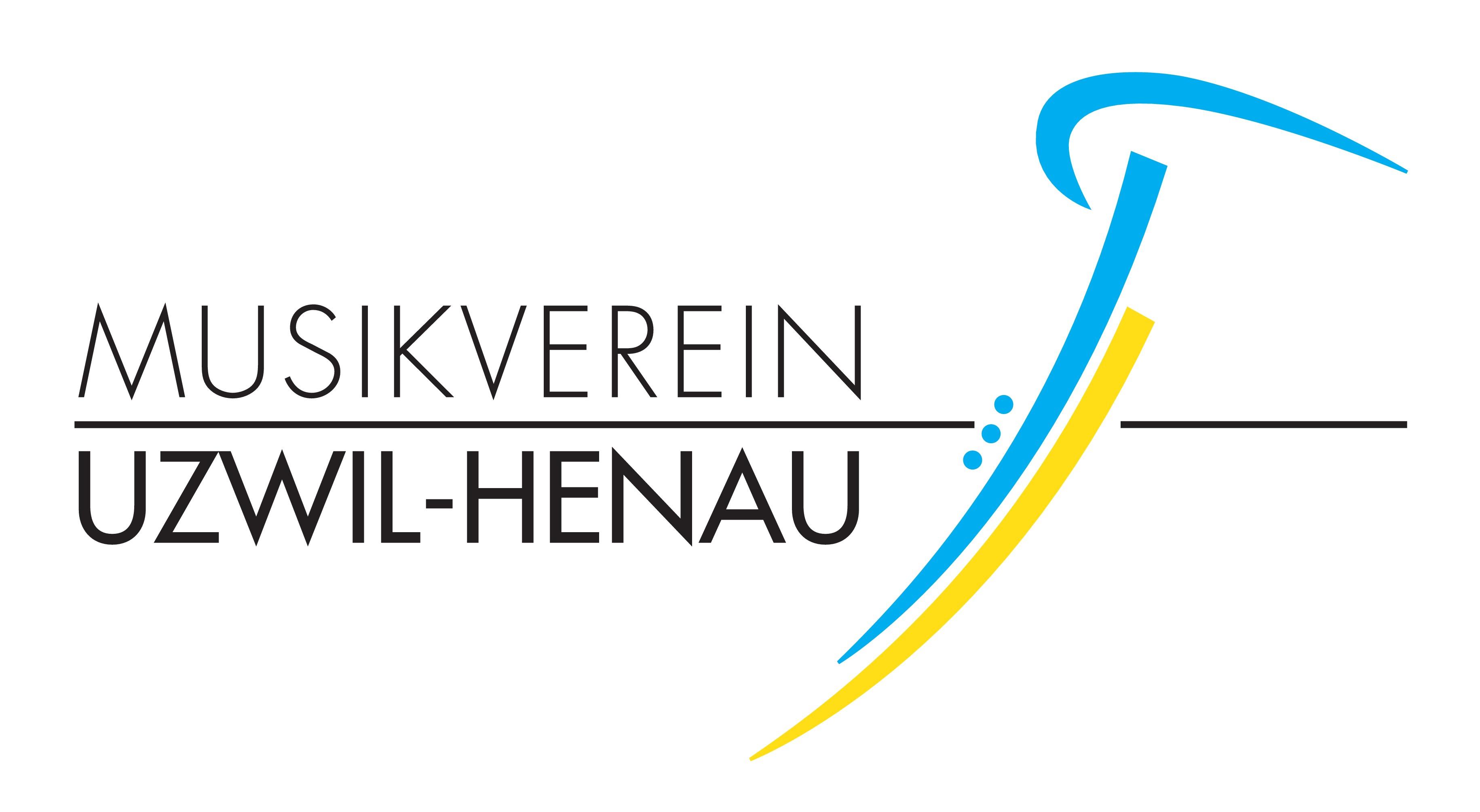 Lottomatch des Musikverein Uzwil-Henau