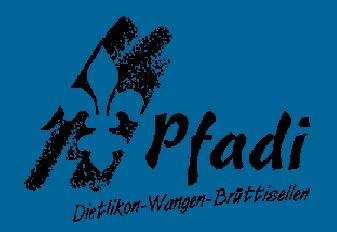 Pfadi Dietlikon/Wangen/Brüttisellen - 1