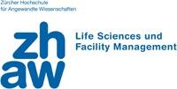 34. Schweizerische Jahrestagung für Phytotherapie «Phytotherapie in der HNO-Praxis» - 1