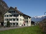 Familien-Ferienhaus Adler - 1