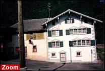 Alte Schule - 1