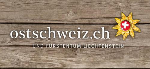 Nordostschweizer Kulturroute - Rundtour mit Gepäcktransport - 1