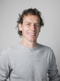 Dirk Bischoff