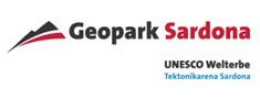 Geopark Sardona - 1