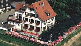 Restaurant Schlosshof - 1