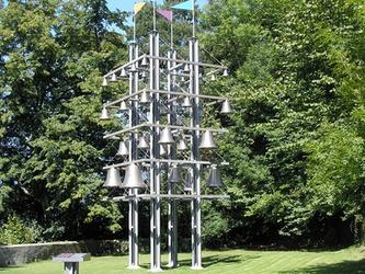 Glockenspiel - 1