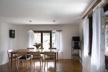 Haus Rigiblick - 1