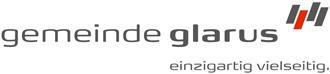 Gemeinde Glarus - einzigartig vielseitig. - 1