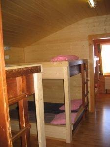 skihaus schabell 9 zimmer elm guidle. Black Bedroom Furniture Sets. Home Design Ideas