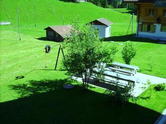 Gilbach Haus C - 1