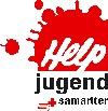 Jugendgruppe HELP Wangen-Brüttisellen-Dietlikon - 1