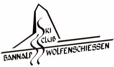 Logo SCBW