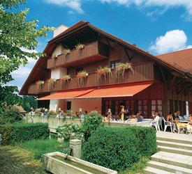 Gasthof Bühl - 1