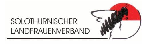 Bäuerinnen- und Landfrauenverein Wasseramt - 1