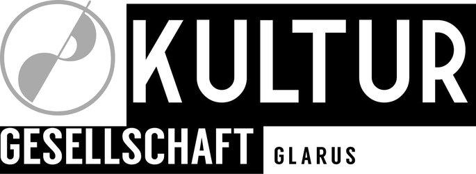 100 Jahre Kulturgesellschaft Glarus: Festakt / Veranstaltungen - 1