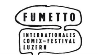 Fumetto, international comic festival - 1