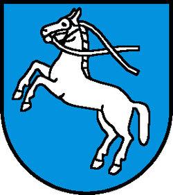 Kartonabfuhr - 1