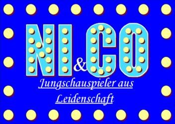 NI&CO Logo