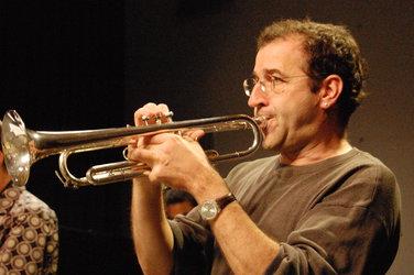 Bernhard Schoch