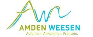 Amden & Weesen Tourismus  - 1