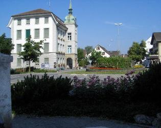 Kultur- und Bibliothekskommission - 1