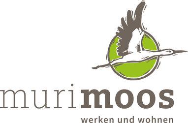 Murimoos werken und wohnen: Café Moospintli - 1