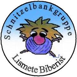 Logo Lismete