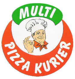 Multi Pizza Kurier - 1