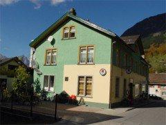 Gasthaus zum Adler - 1