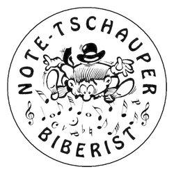Logo Note-Tschauper