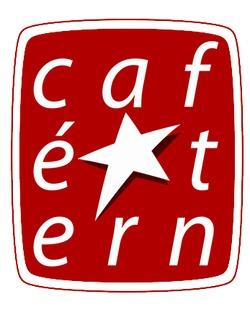 Café Stern - 1