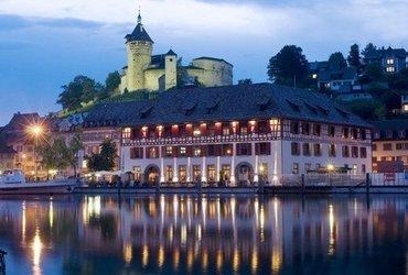 Nordostschweizer Kulturorte_Rundtour