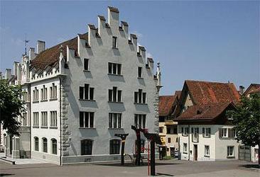 Burgbach