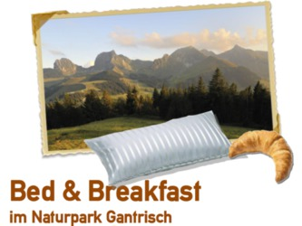 Bed & Breakfast, Familie La Marra - 1