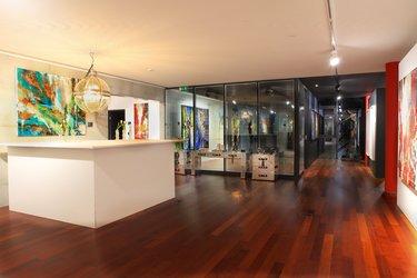Art.gallery