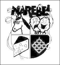 Fasnachtszunft Narebei - 1