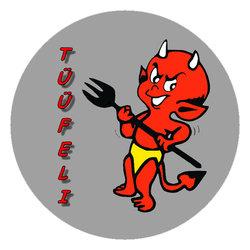 Logo Tüüfeli