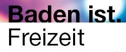 Info Baden - 1