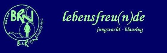 Blauring Niederurnen - 1